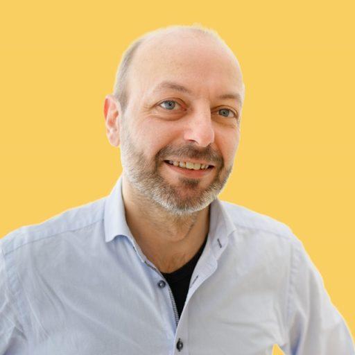 Torsten Jönsson