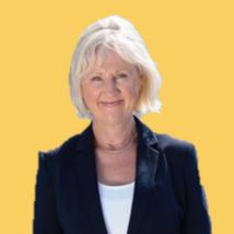 Birgitta Twedmark Rekryterare EnRival
