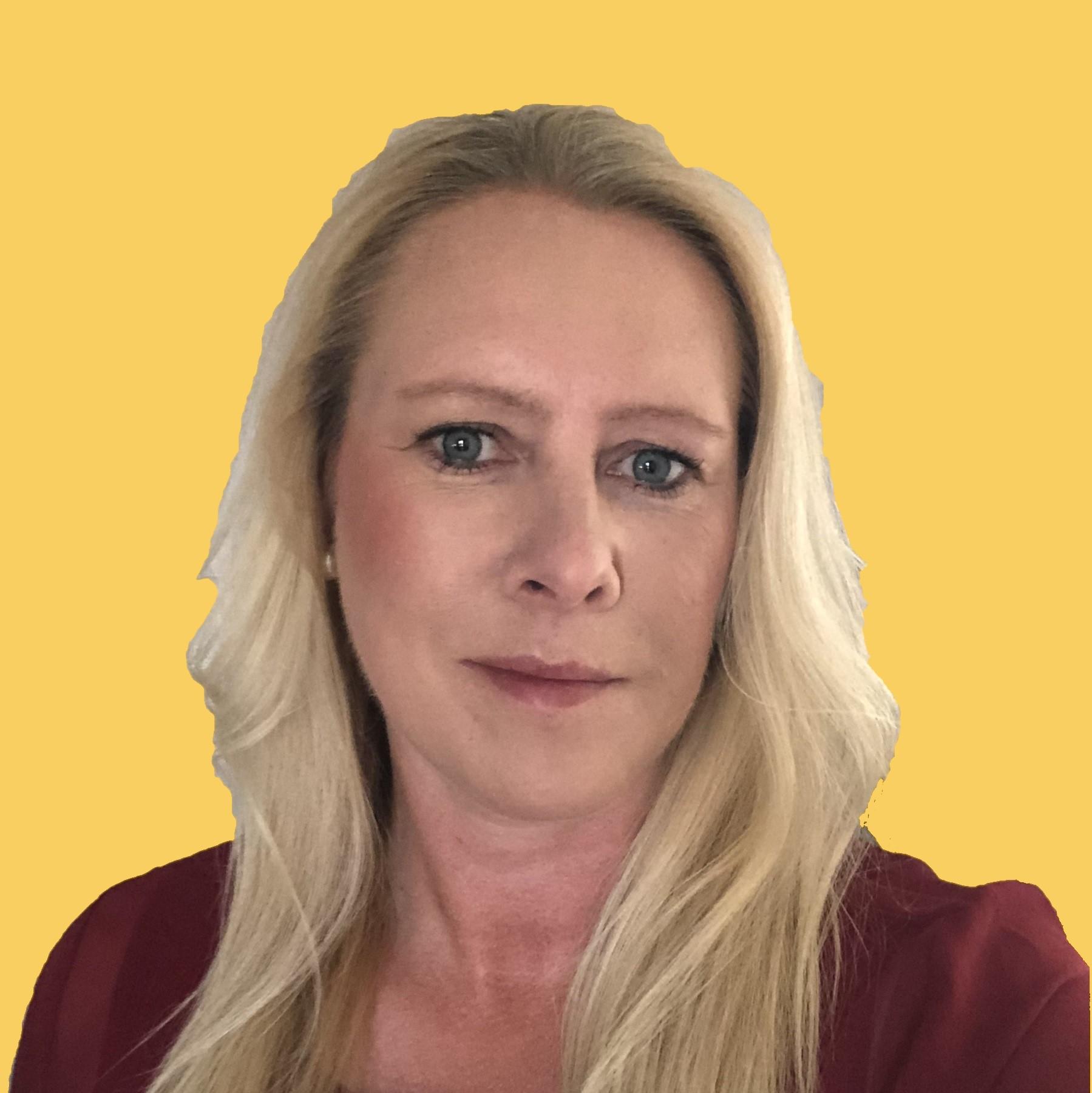Caroline Olofsson EnRival Halmstad Halland Småland
