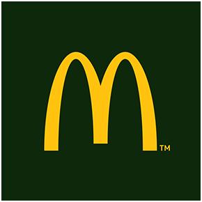 www.mcdonalds.com