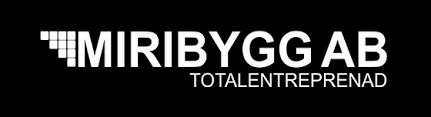 www.miribygg.se