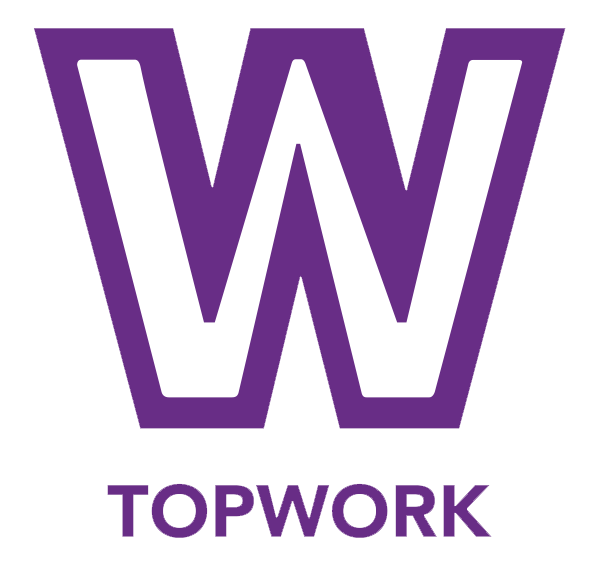 topwork.se